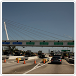 MDX State Road 836 Toll Plaza – MCO Construction